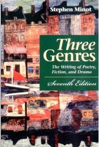 Three Genres