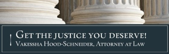 """And here's the problem with justice: justice is that which is appropriate. So if you mete out justice, you are giving the appropriate amount of appropriateness, and then you drown in a vortex of tautology."""