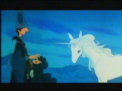 unicorn1ub