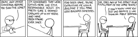 xkcd 616