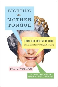 Writing the Mother tongue