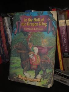 27th among the sci-fi/fantasy/teen books