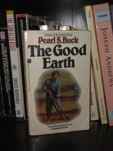 27th among Erstwhile School Books