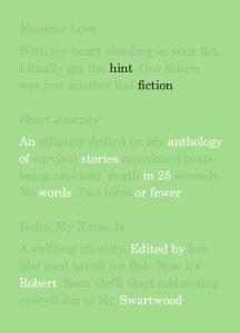 Hint Fiction