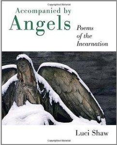 accompanied-by-angels