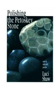 shaw-petoskeystone