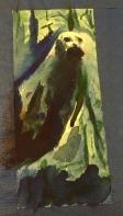 wtercolor seal 2b.jpg