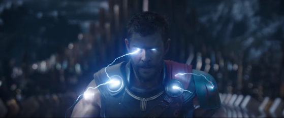 Thor lightning.png