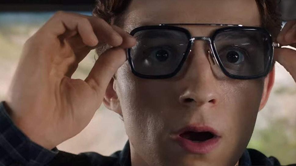 EDITH glasses.jpg